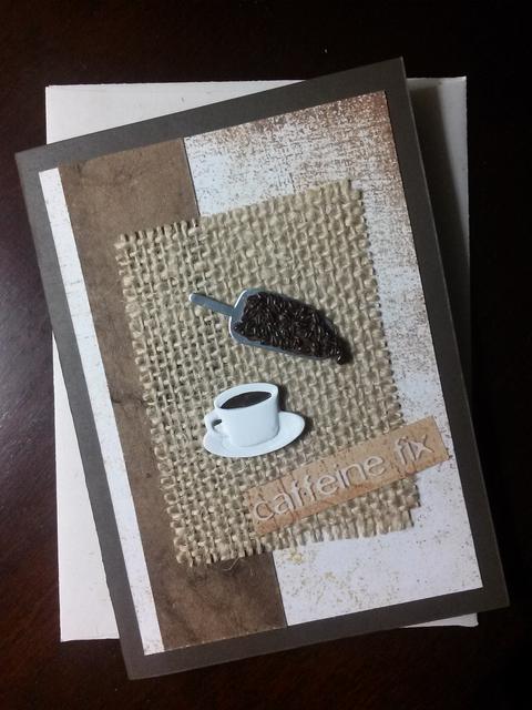 List DIY Birthday Cards